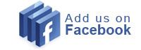 Add Shenandoah Yoga on Facebook