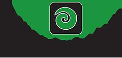 Shenandoah Yoga Logo